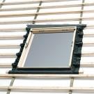 Accessoires fenêtres de toit