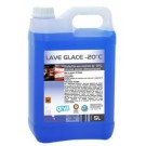 Laves glaces