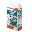 Enduit - Plâtre - Ciment