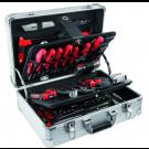 Coffrets outils à main