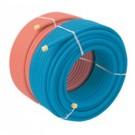 Tubes - Raccords hydrocâbles