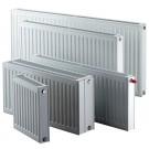 radiateurs de chauffage central - Radiateur Chauffage Central Comafranc
