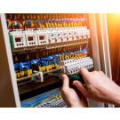 Outillage de l'électricien
