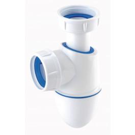 Siphon de lavabo sortie 40 Easyphon