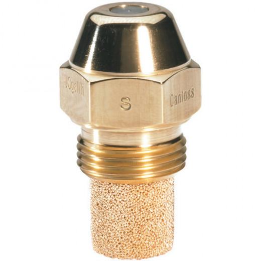 Gicleur Danfoss 0,75 a 60° type s
