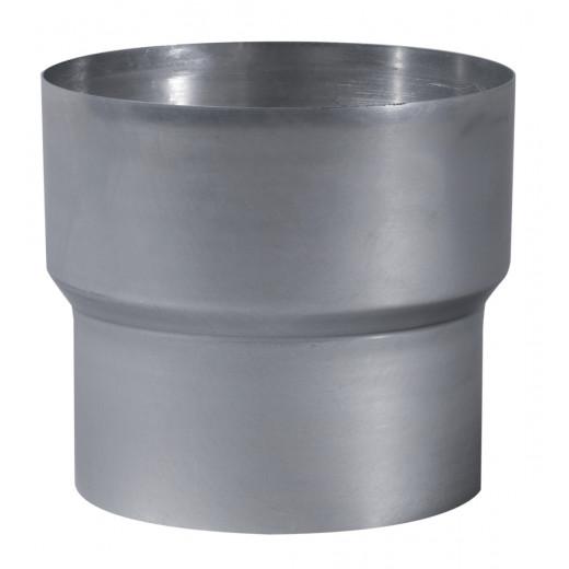 Réduction aluminium de 125/83