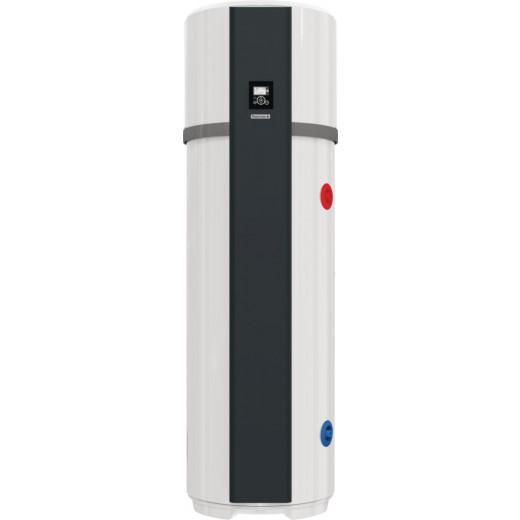 Chauffe-eau Thermodynamique Aéromax 5 VS 250 litres