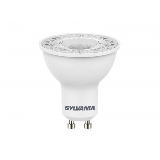 LAMPE LED GU10 5,5W 425LM 4000K 36° 0027452 (Default)