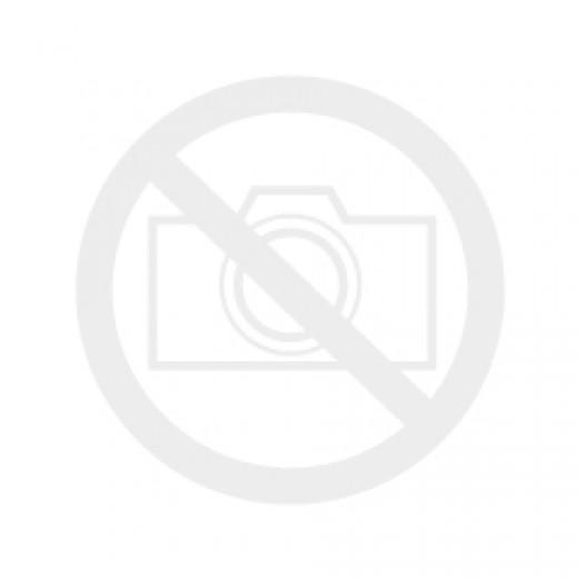 Angle 135° à dilatation blanc MEP