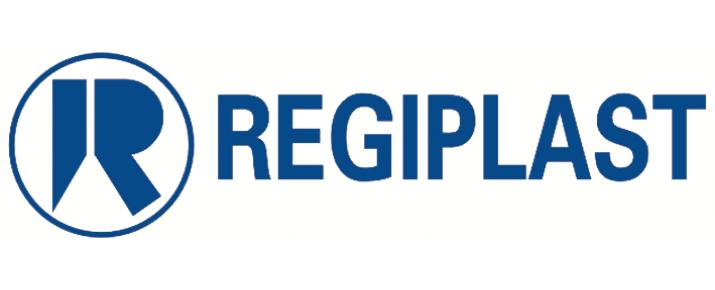 REGIPLAST le Mercredi 7 Février 2018