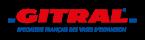logo GITRAL