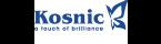 logo KOSNIC