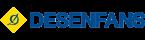 logo DESENFANS