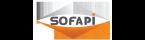 logo SOFAPI