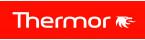logo THERMOR