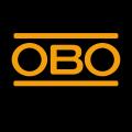OBO BETTERMAN