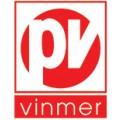 VINMER