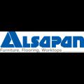 ALSAPAN