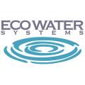 logo ECOWATER