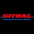 GITRAL