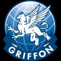 GRIFFON RESERVOIR