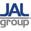 JAL GROUPE