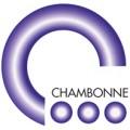 CHAMBONNE
