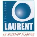 LAURENT ANDRE FIXATION