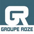 ROZE G ET FILS