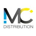 MC DISTRIBUTION