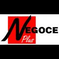 NEGOCE PLUS