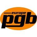 PGB-BENNOIT GROOTAERT
