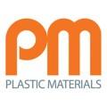 PM PLASTIC