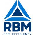 logo RBM