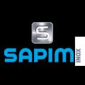 SAPIM INOX