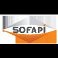SOFAPI