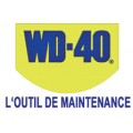 WD 40 COMPANY