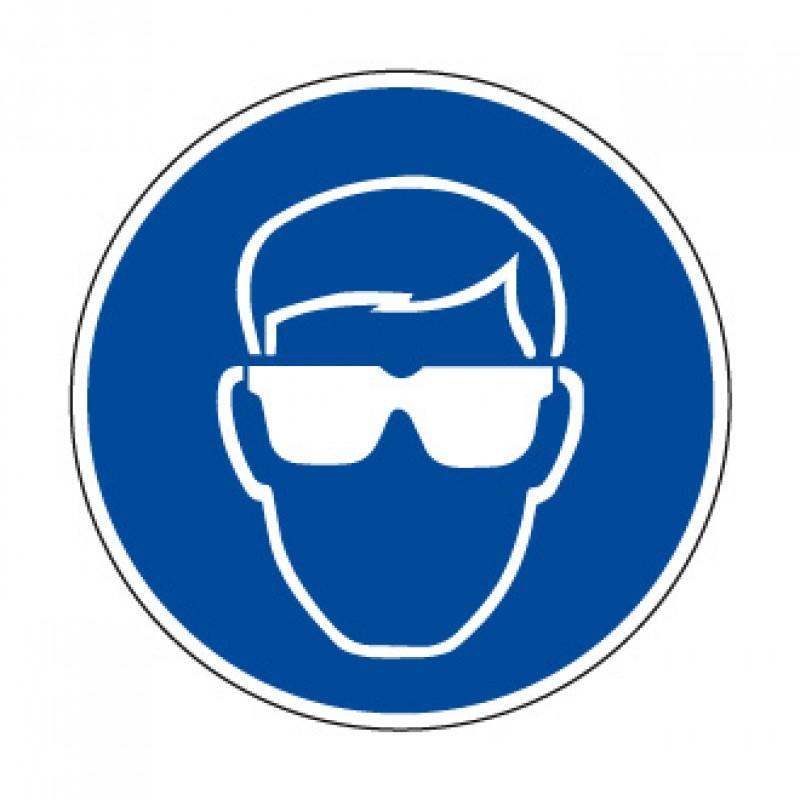 f16b59b0cbdd9 ... Protection respiratoire