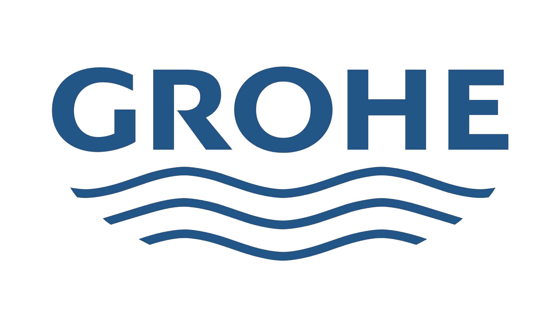 Grohe robinetterie sanitaire