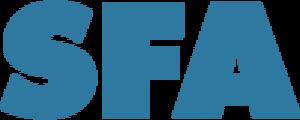 SFA sanitaire