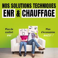 Solutions ENR Desenfans